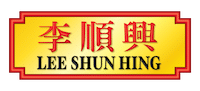 Lee Shun Hing