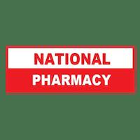 National Pharmacy