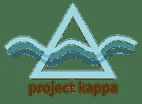 Project Kappa